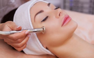 What Insurance Do Beauty Salons Need?