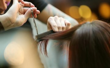 What is Public Liability Insurance for Hair Salons?