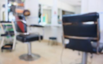 The Different Types Of Insurance Contained In Our Salon Insurance