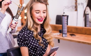 Bring On The AI: How The Missbeez Mobile App Could Revolutionise The Freelance Beauty Industry