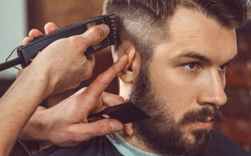 Public Liability Insurance For Barbers: A Guide