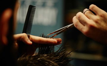 What is the cost of Barber Shop Insurance?