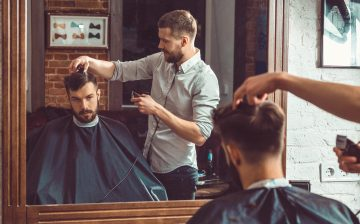 Guide To Business Insurance For Barber Shops
