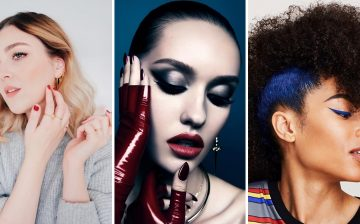 Inside Your Feed: Beauty Instagrammers You Need On Your Radar