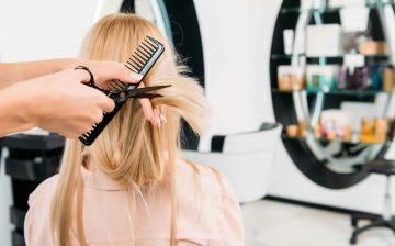 Understanding Public Liability Insurance For Hair Stylists: What You Need To Know