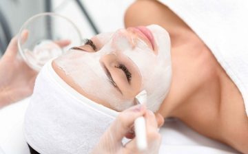 What is Mobile Beauty Therapist Insurance?