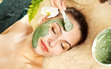 Everything You Need To Know About Insurance Covers For Beauticians