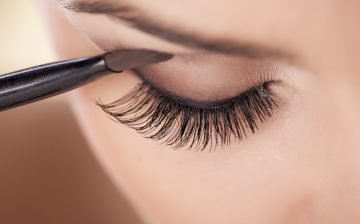 Public Liability For Make-Up Artists: Explained