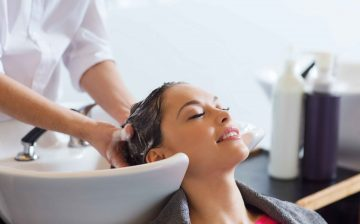 What is Salon Insurance & why do you need it?
