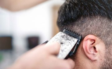 Self-Employed Barber Insurance: Explained