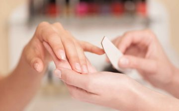 Do Self-Employed Nail Technicians need insurance?